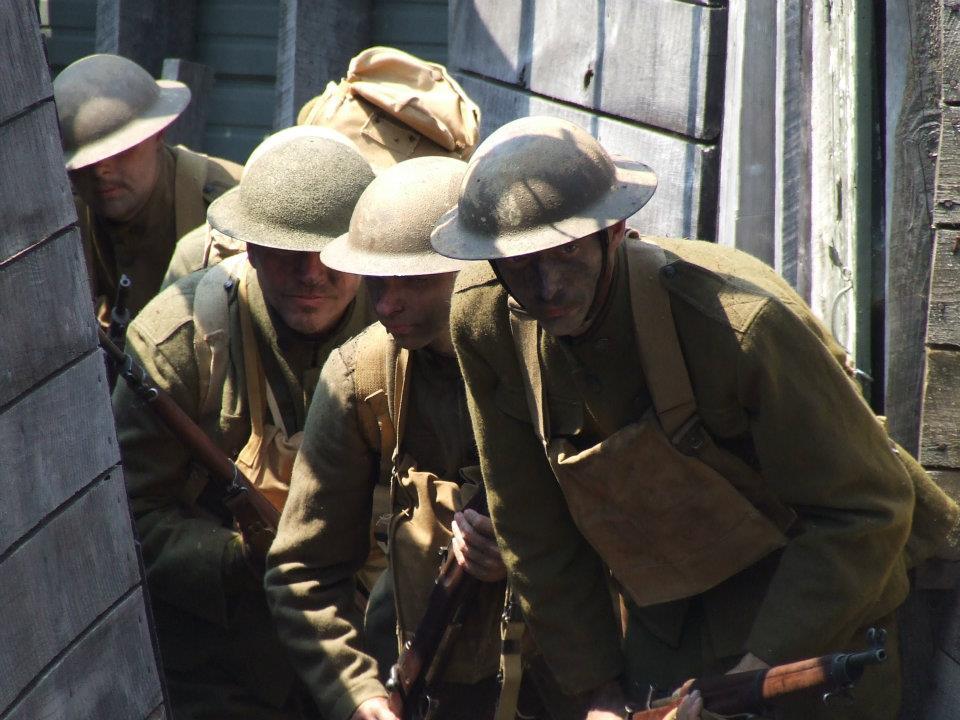 WWI Image 2.jpg