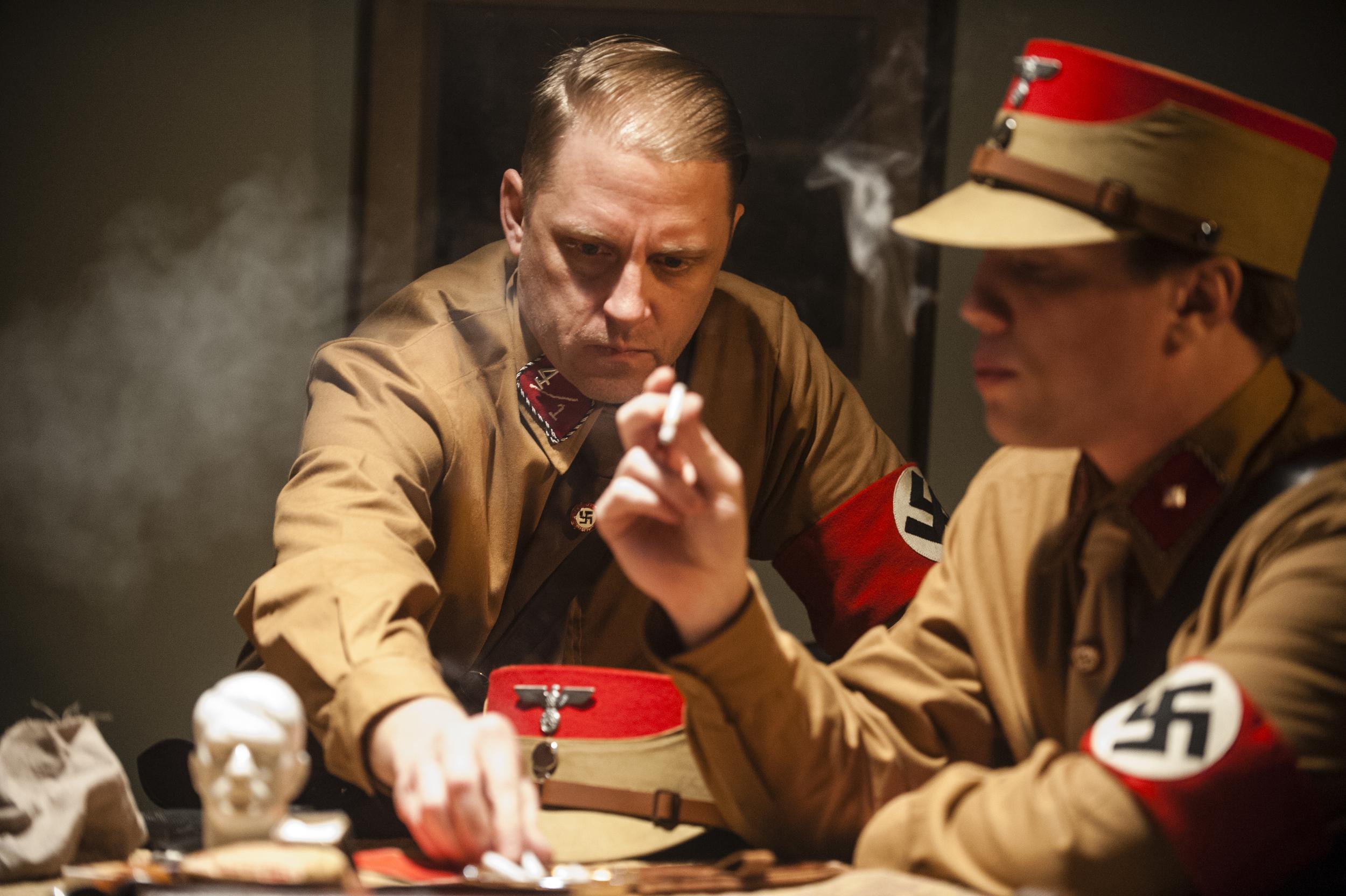 Nazi 2.jpg