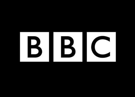 bbc-logo-21217808.jpg