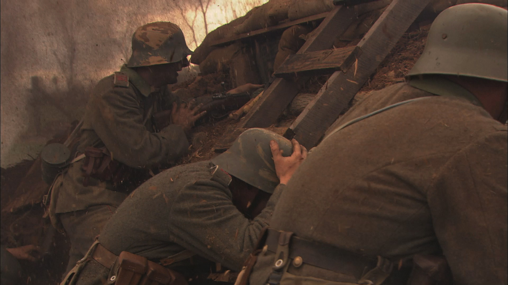 WW1-Germans2.jpg