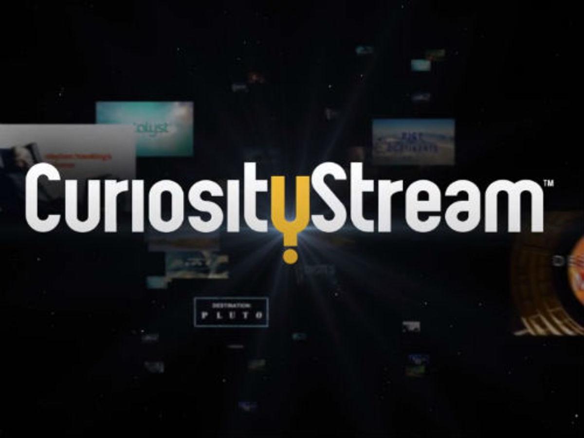 curiositystream-x1jpg.jpg