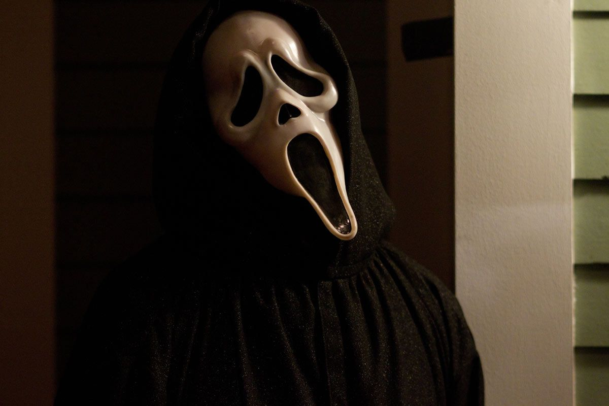 scream-movie-ghostface-mask.jpeg