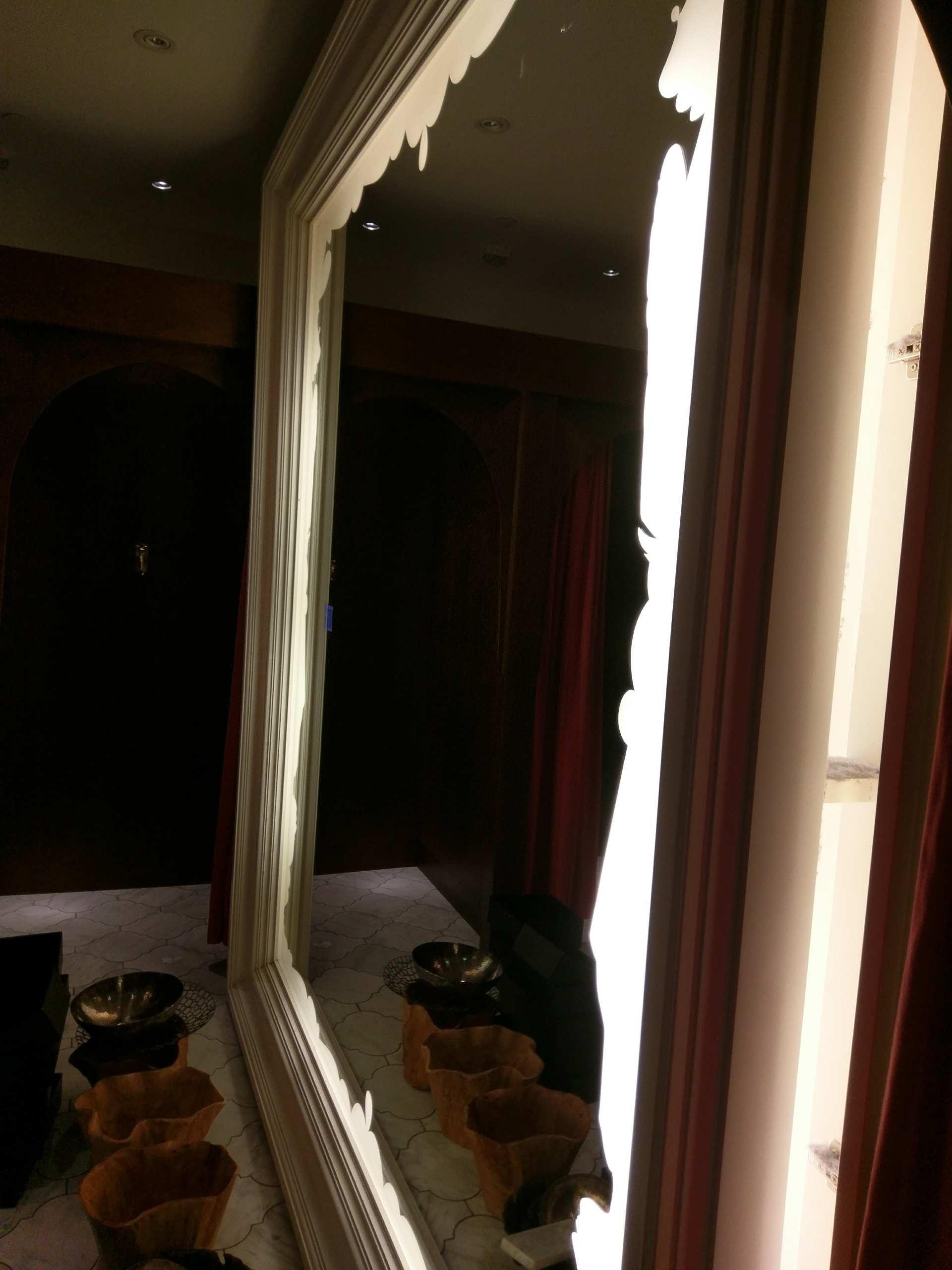 Backlit Mirror 1.jpg