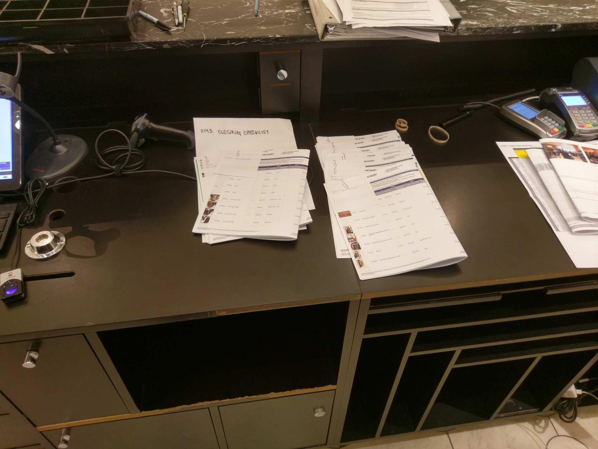 Cash Desk 2.jpg