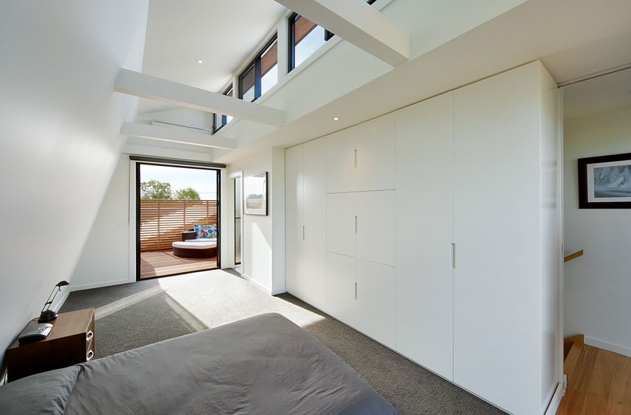 sustainable-architect-melbourne-north-facing-clerestory-sustainable-design-melbourne-architecture.jpg