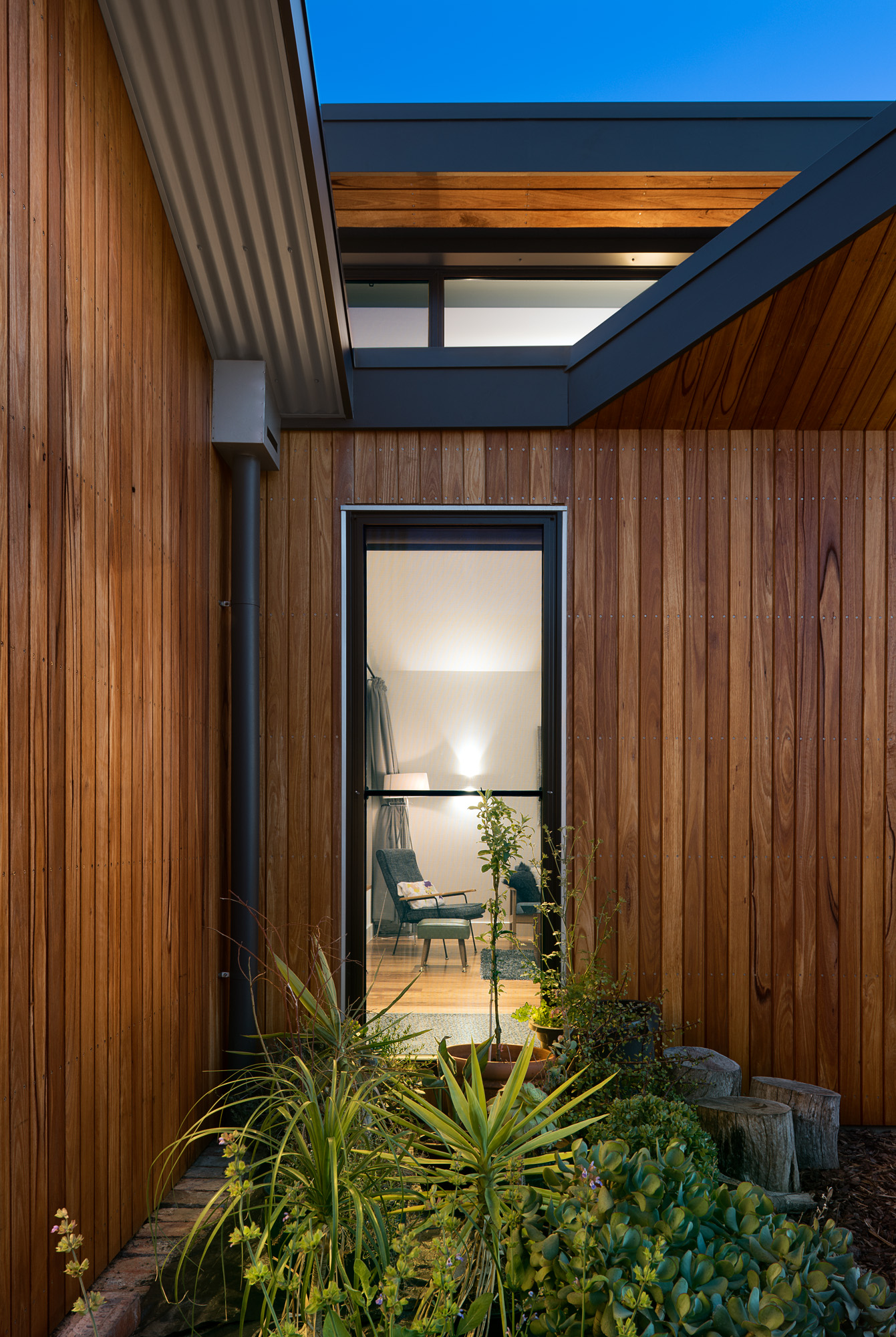 green sheep collective timber cladding shugg windows clerestory sustainable architect melbourne .jpg