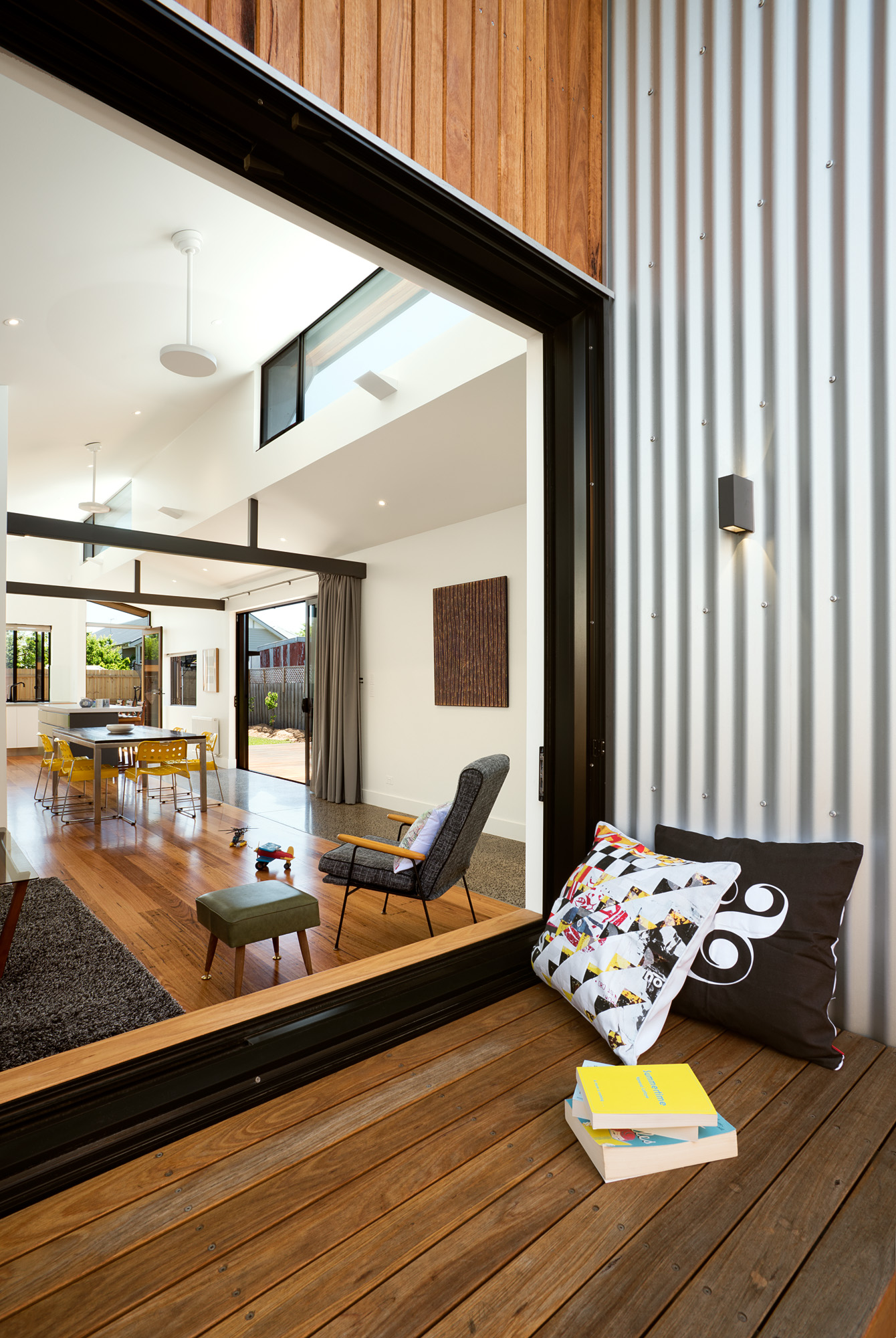 green sheep collective window seat sustainable architect melbourne indoor outdoor living.jpg