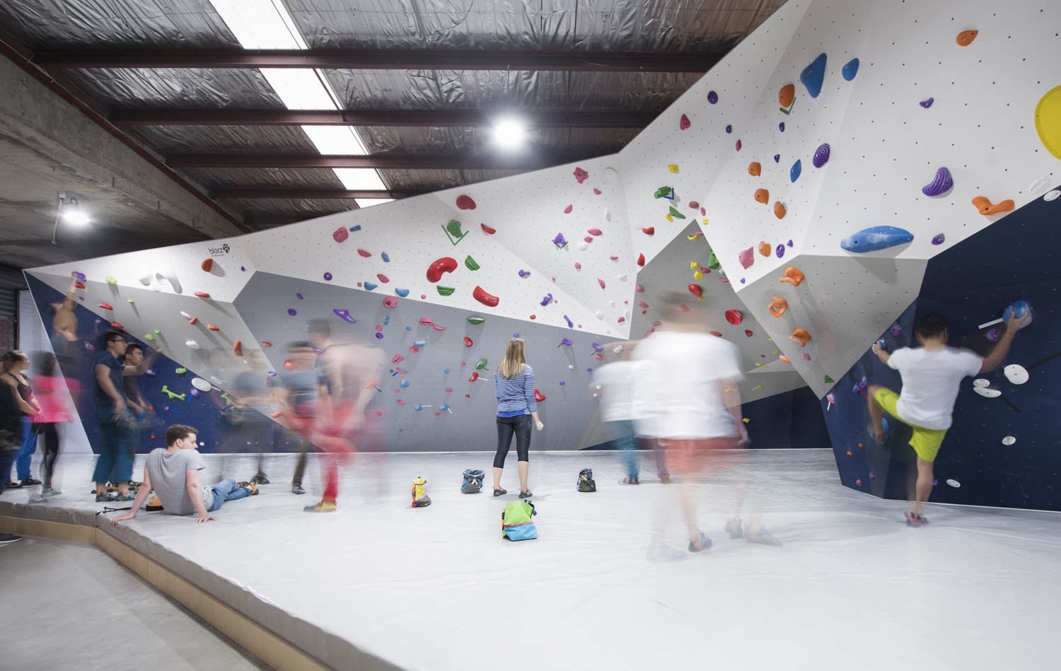 green sheep collective commercial architect melbourne sustainable design bouldering gymnasium northcote.jpg
