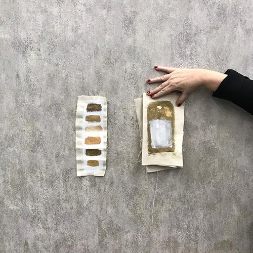 Marta-Staudinger-Abstract-Painter-Custom-Art