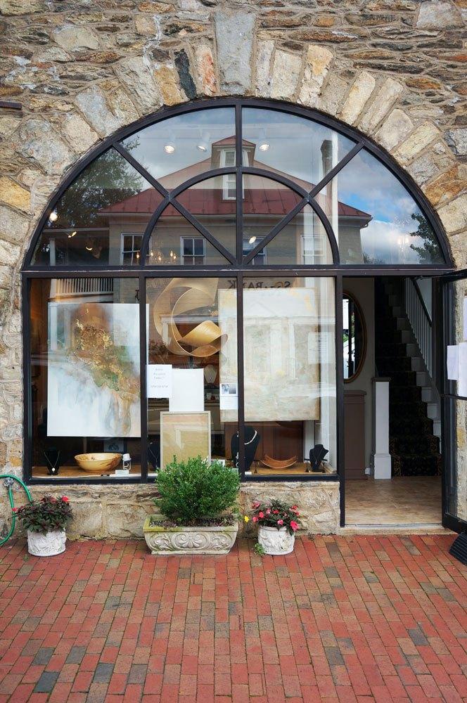 Middleburg_Byrne_Gallery_Olmstead.jpg