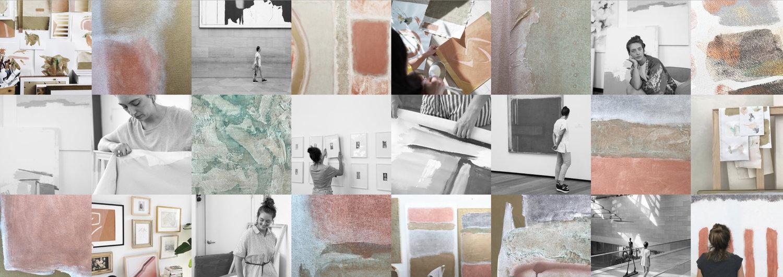 Marta-Staudinger-Art-Professional-Artist.jpg