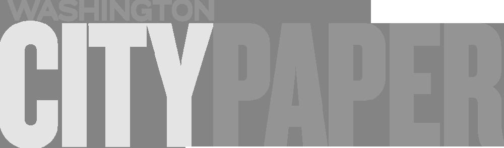 washington-city-paper-logo-2.png