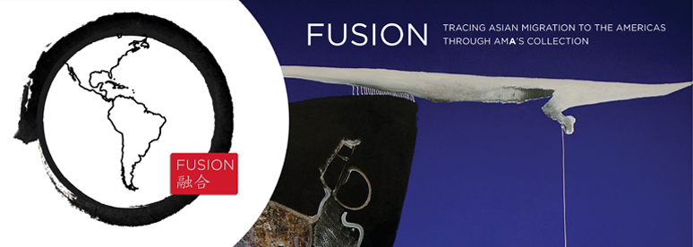 Fusion-AMA-Exhibition-Banner