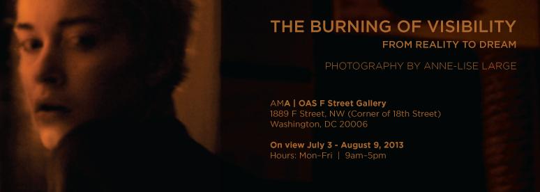 Burning-of-Visibility-AMA-Exhibition