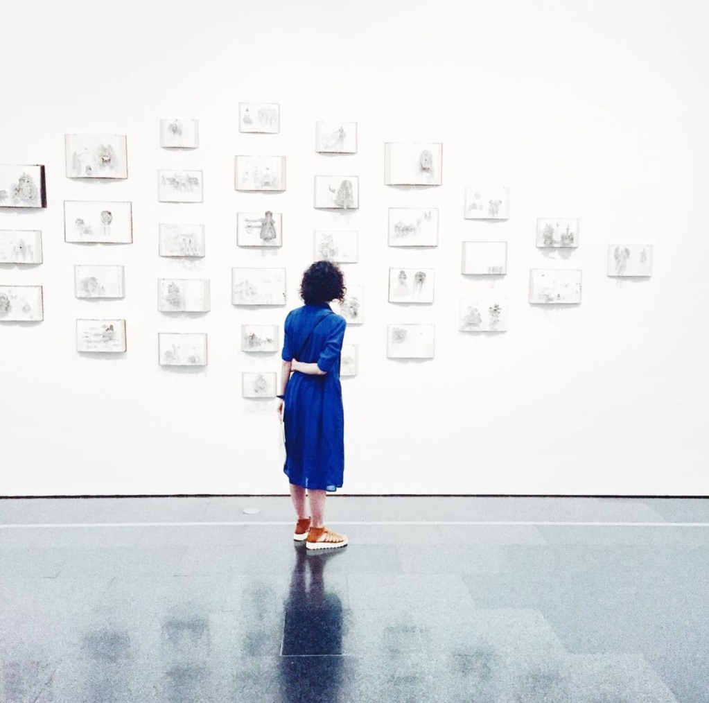 Acts-of-Knowledge-MACBA