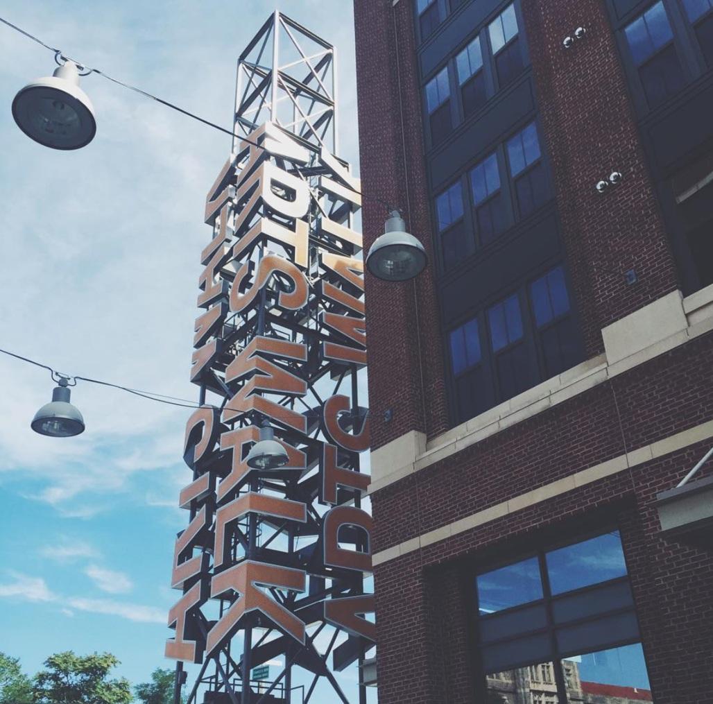 Brookland-Arts-Walk-Latela-Curatorial