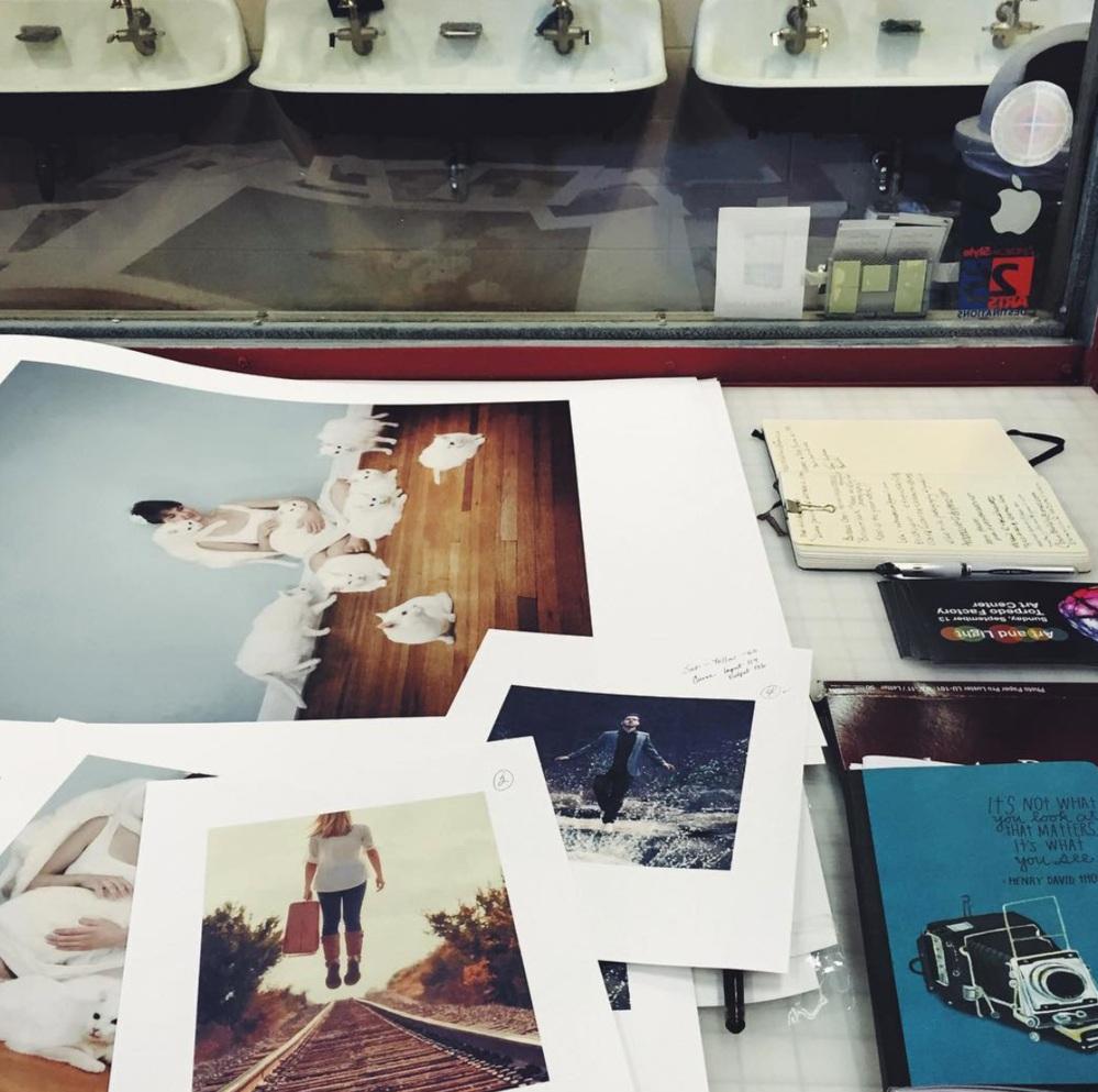 Marisa-White-Photography-Printing