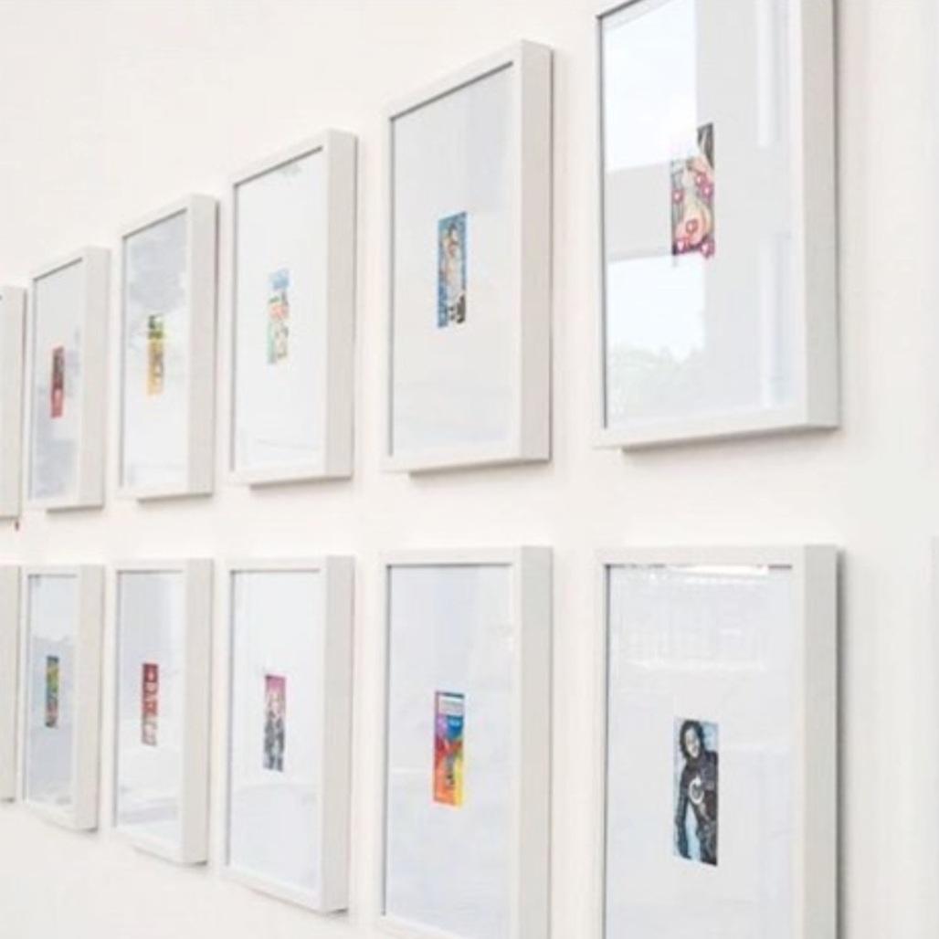 Sarah-Jane-Jamison-Latela-Curatorial