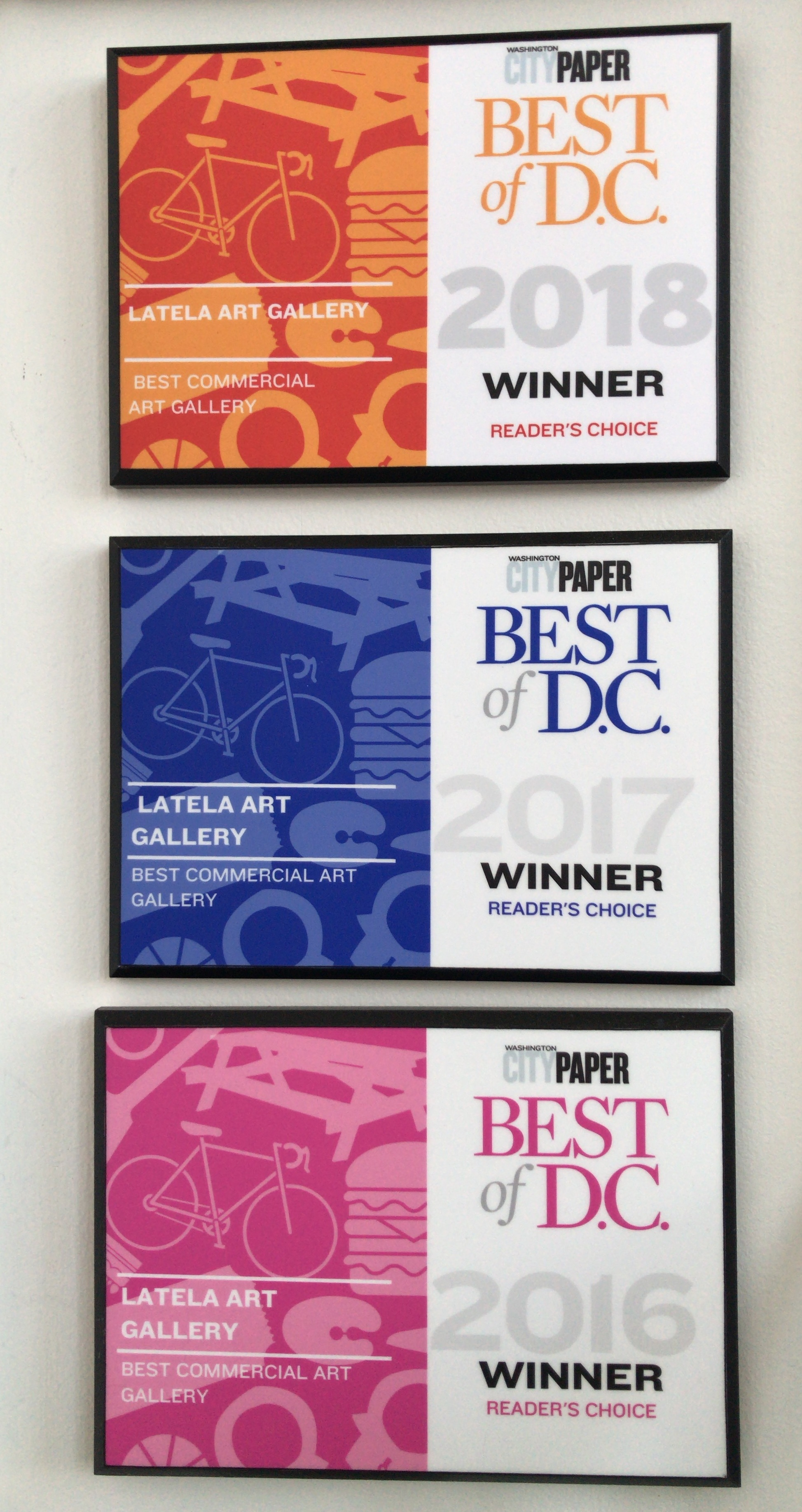 Best-of-Washington-DC-Latela-Art-Gallery