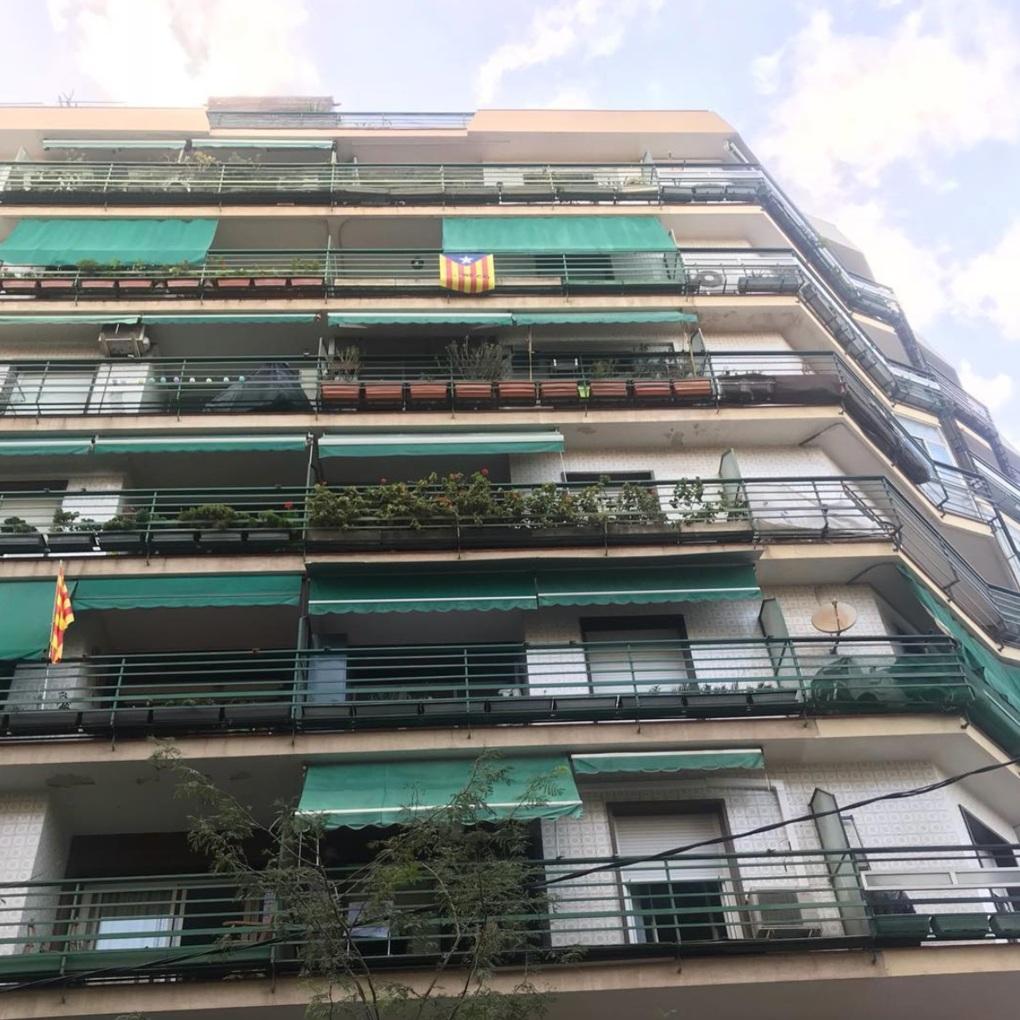 El-Poble-Nou-Barcelona