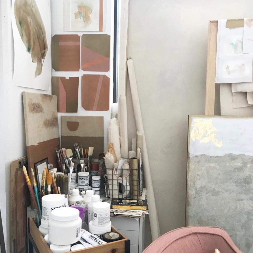 Marta-Staudinger-Artist-Studio-Washington-DC