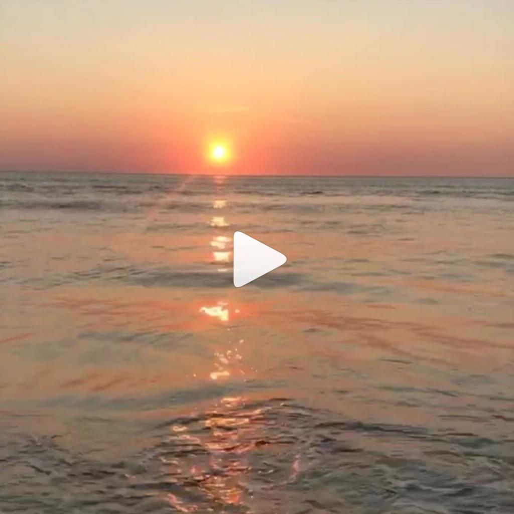 Summer-Virgo-Meditation