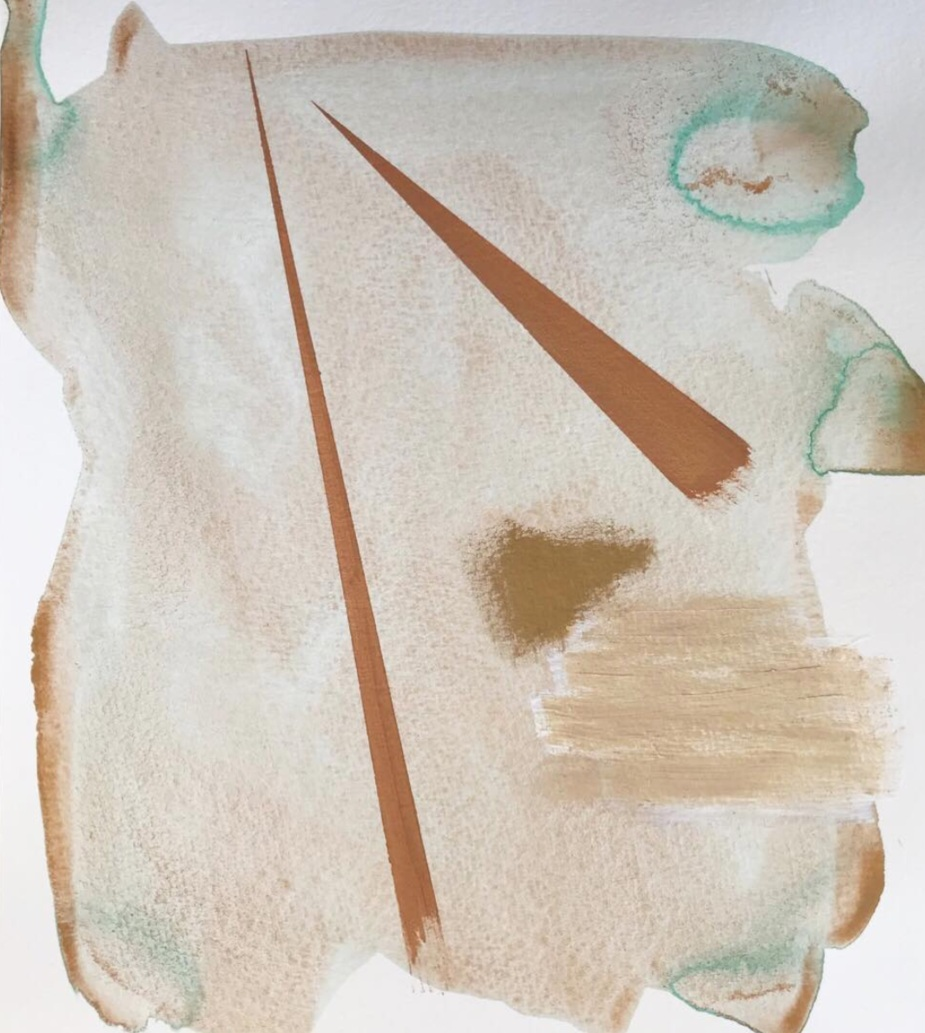 Marta-Staudinger-Sketch-Study