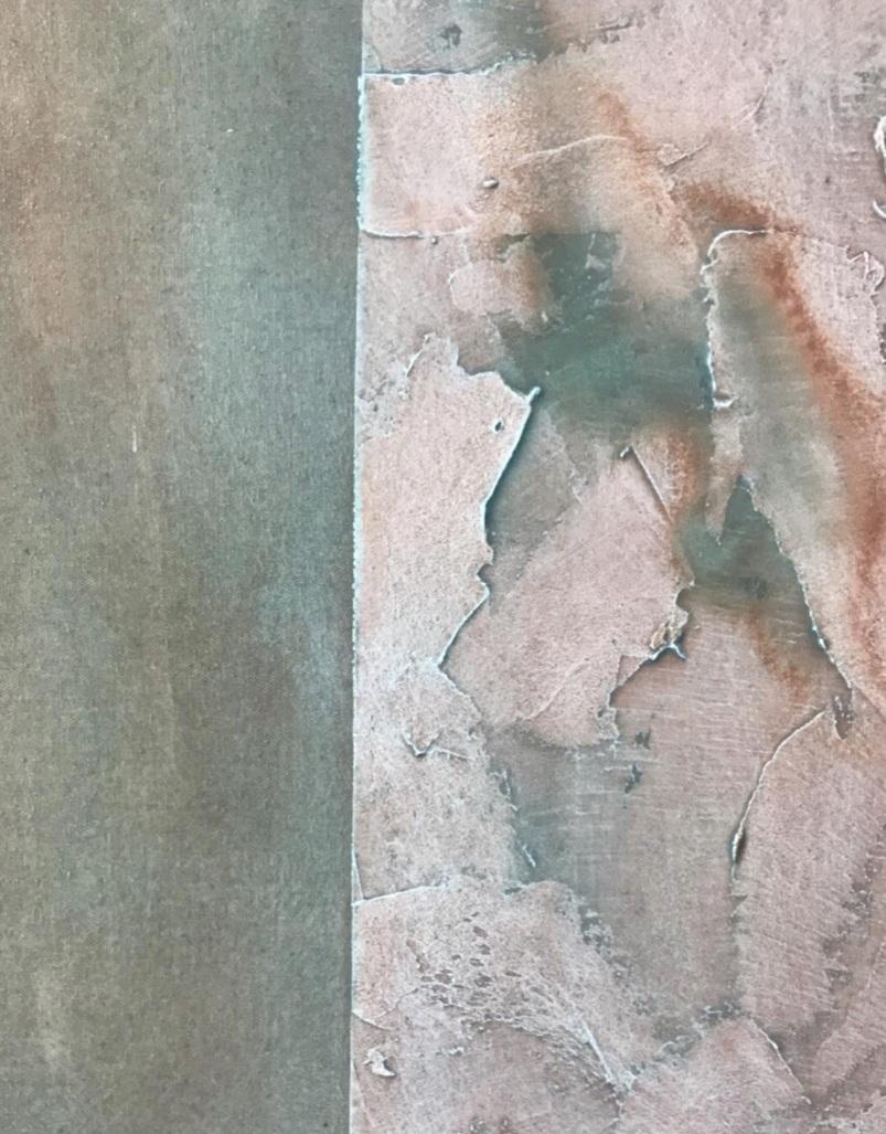 Marta-Staudinger-Painting-Texture-Detail