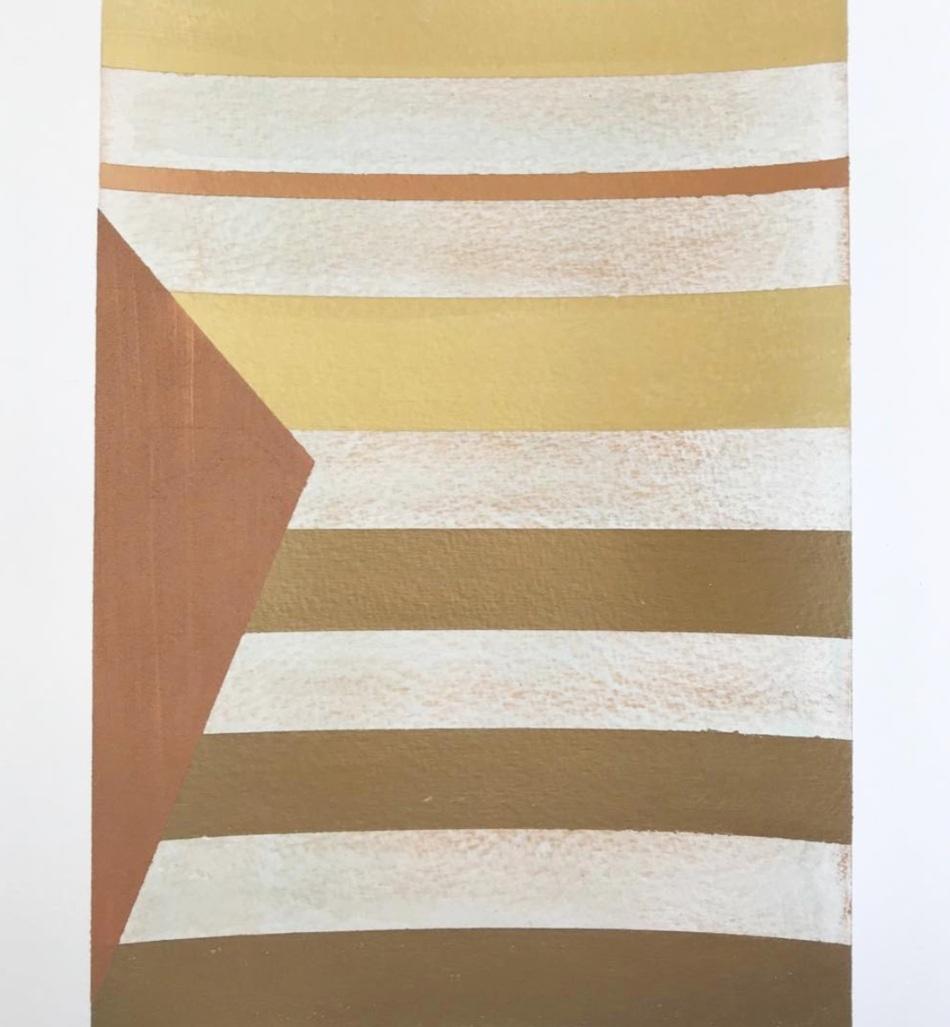 Marta-Staudinger-Study-on-Paper