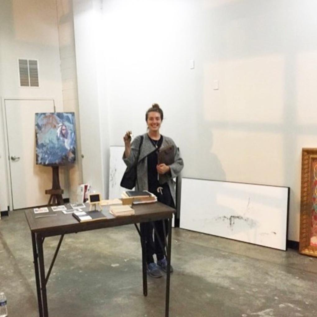 Latela-Curatorial-Art-Gallery-Washington-DC