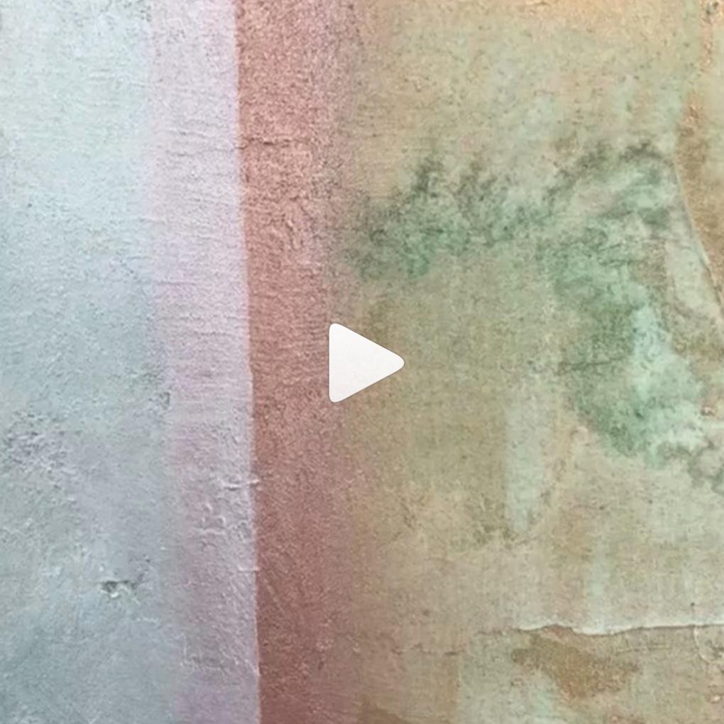 Marta-Staudinger-Painting-Process