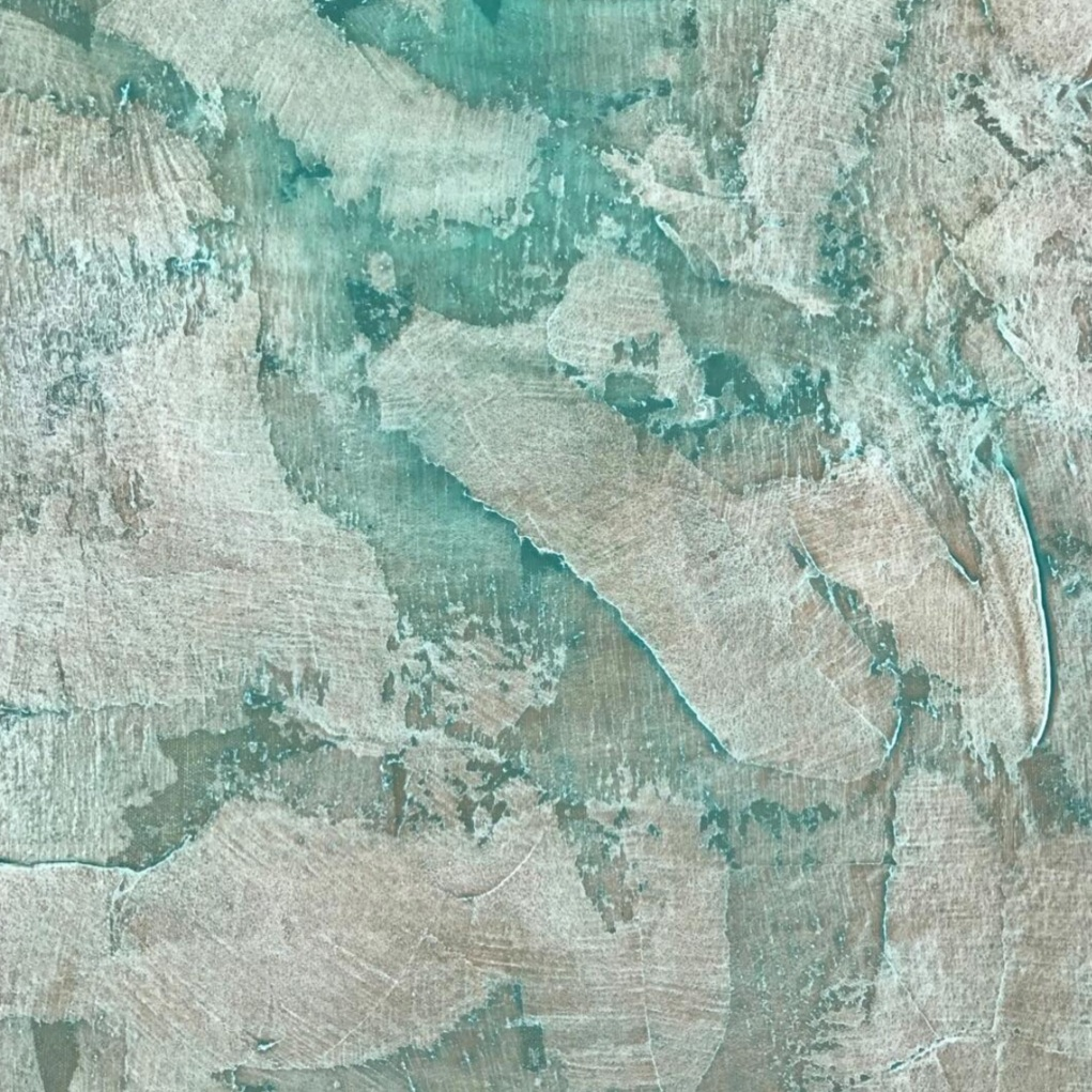 Turquoise-Painting-Texture