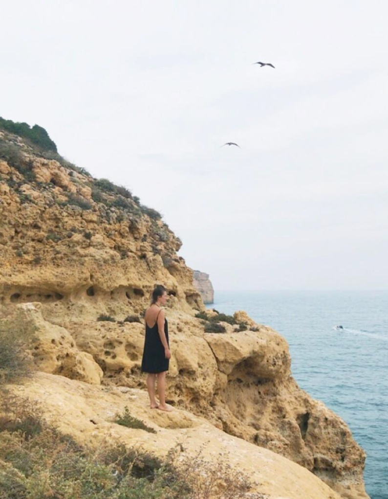 Marta-Staudinger-Meditation-Southern-Portugal