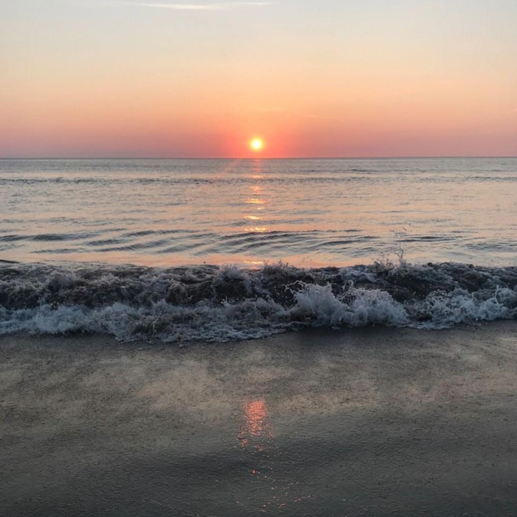 Beach-Waves-Meditation-Rumi-Quote