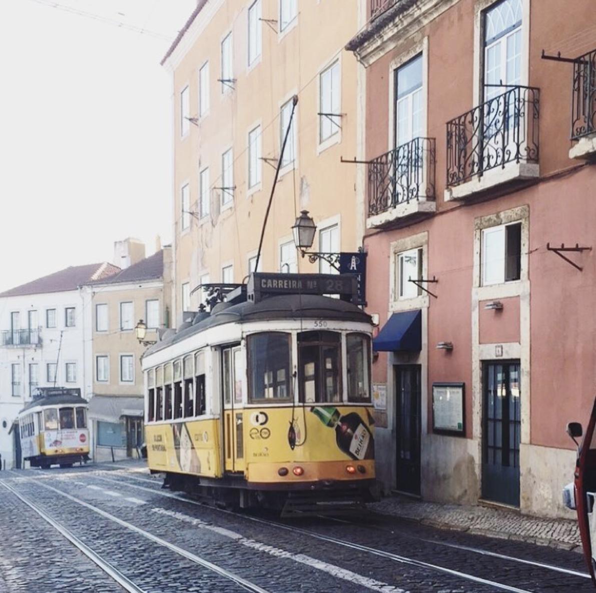 Marta-Staudinger-Travels-Lisbon