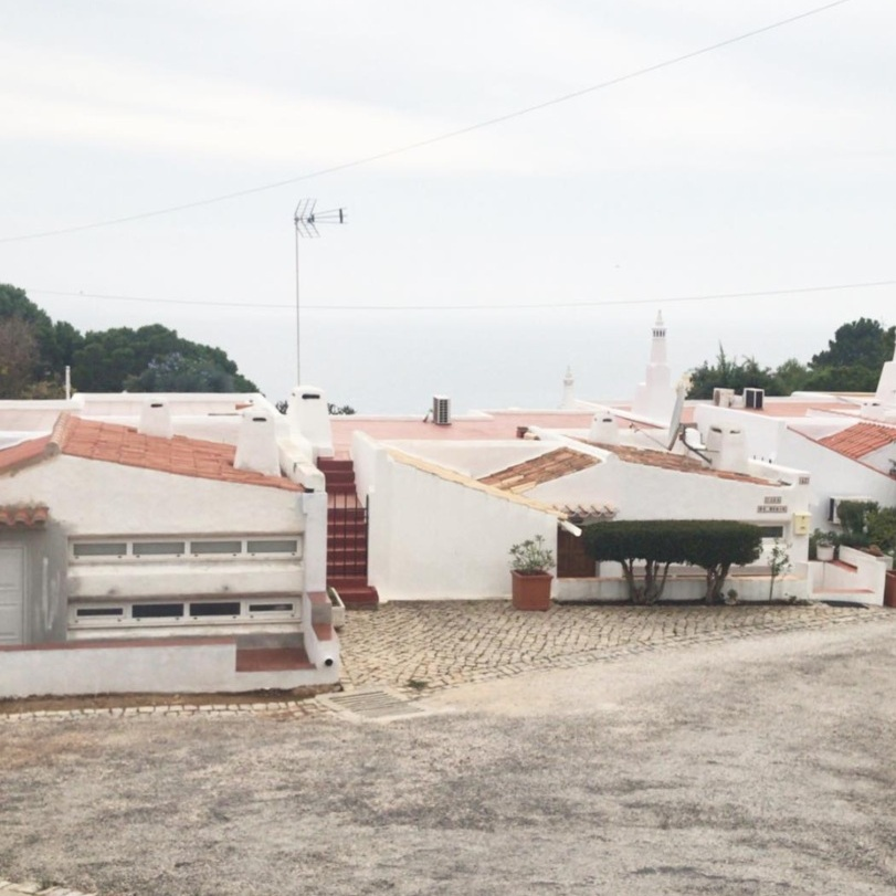 Marta-Staudinger-Travels-Southern-Portugal