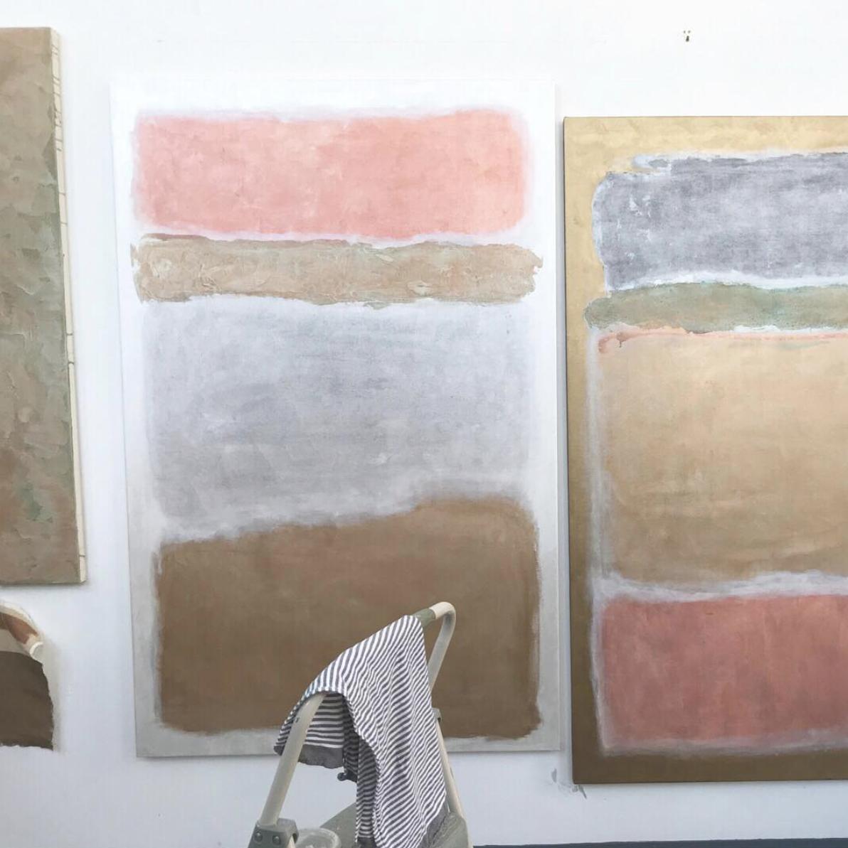 Mark-Rothko-Painting-Inspiration-Marta-Staudinger
