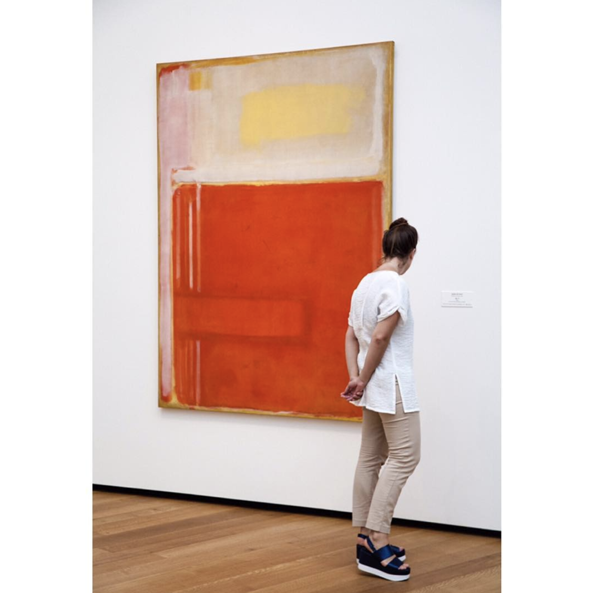 Rothko-National-Gallery-Art-Donnie-Gerald