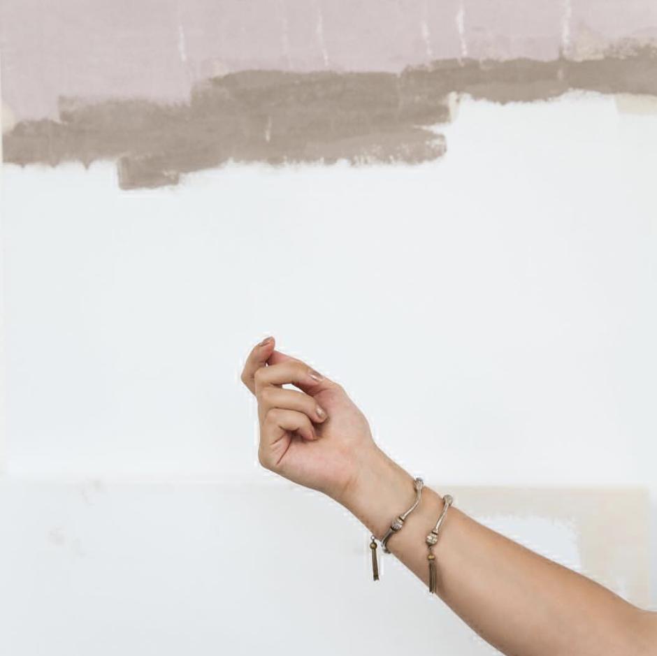 Marta-Staudinger-Full-Moon-Female-Artist