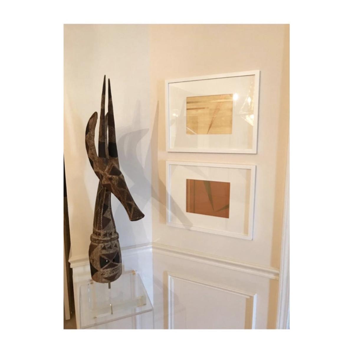 Marta-Staudinger-Artist-Paintings-on-Paper
