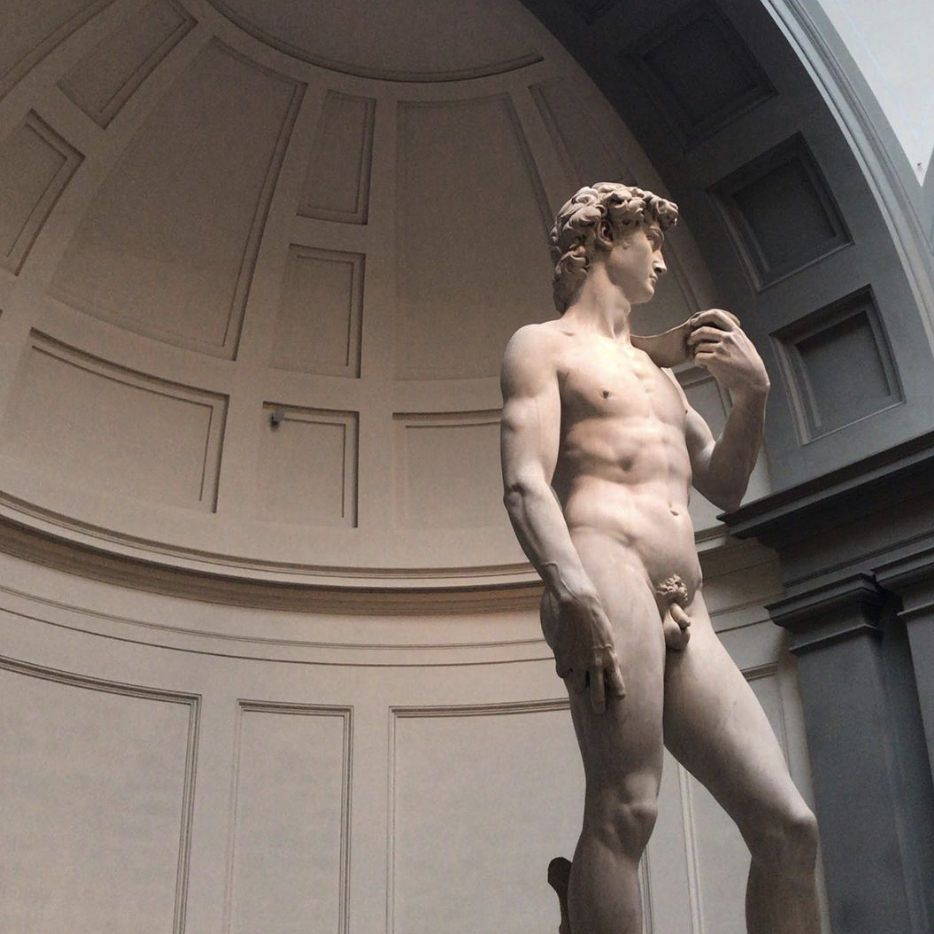 Michelangelo-Buonarroti-David-Florence-Italy