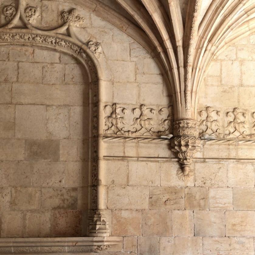 Lisbon-Tourism