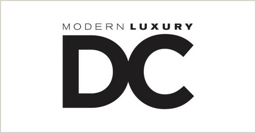 ModernLuxDC.jpg