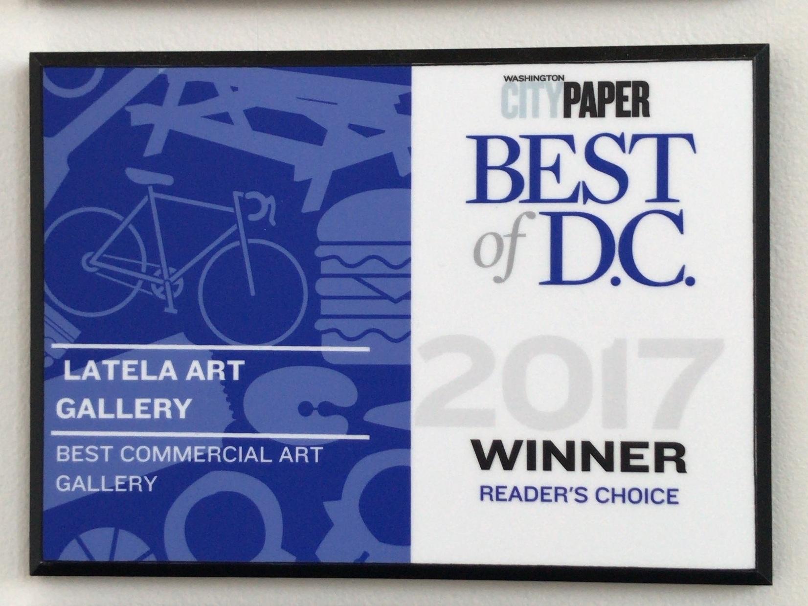 Latela-Curatorial-Best-Washington-DC-Art-Gallery