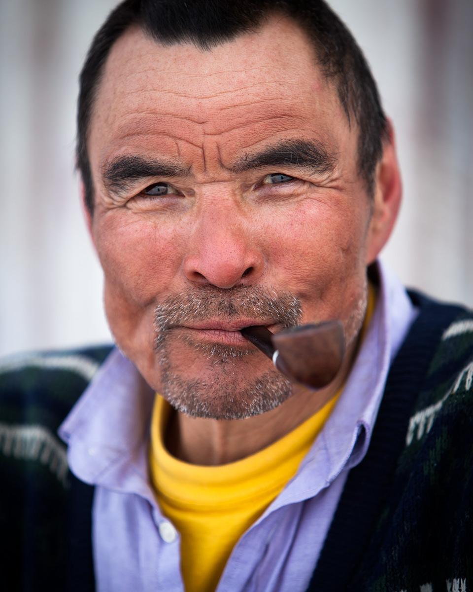 ©Justin Lewis_Greenland.2012-5.jpg