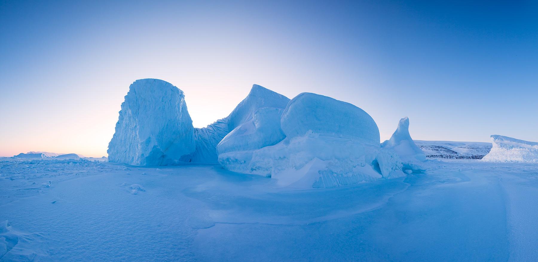 ©Justin Lewis_Greenland.2012-11.jpg