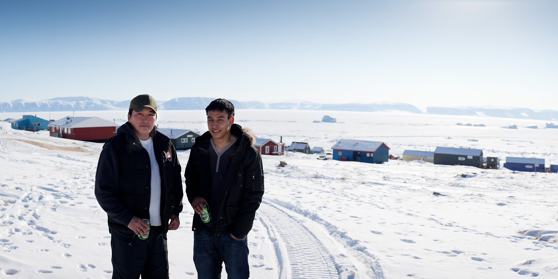 ©Justin Lewis_Greenland.2012-13.jpg