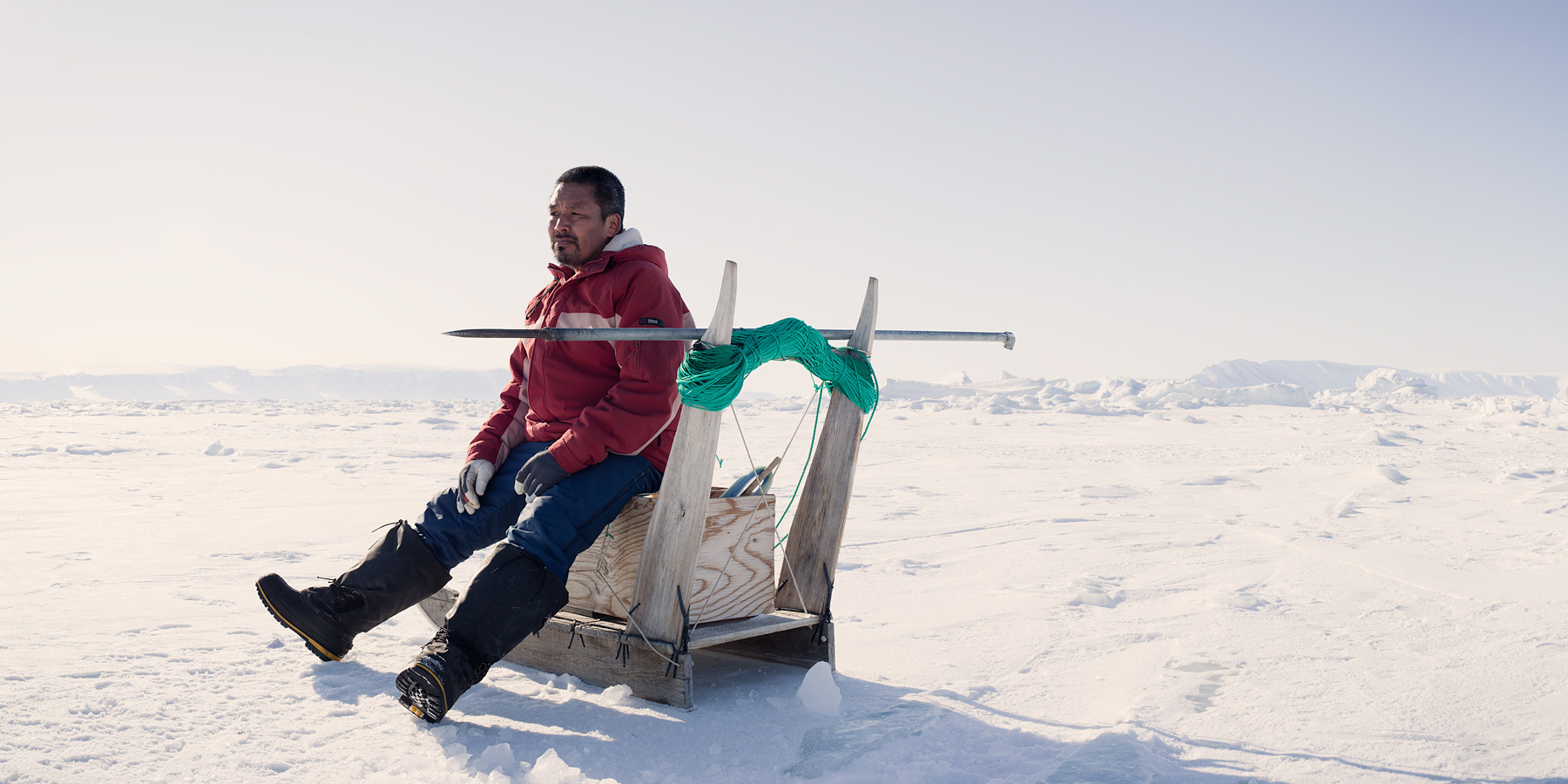 ©Justin Lewis_Greenland.2012-19.jpg