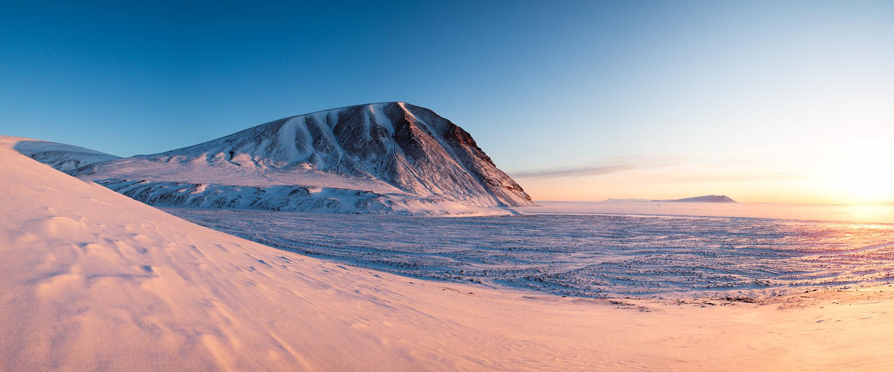 ©Justin Lewis_Greenland.2012-24.jpg