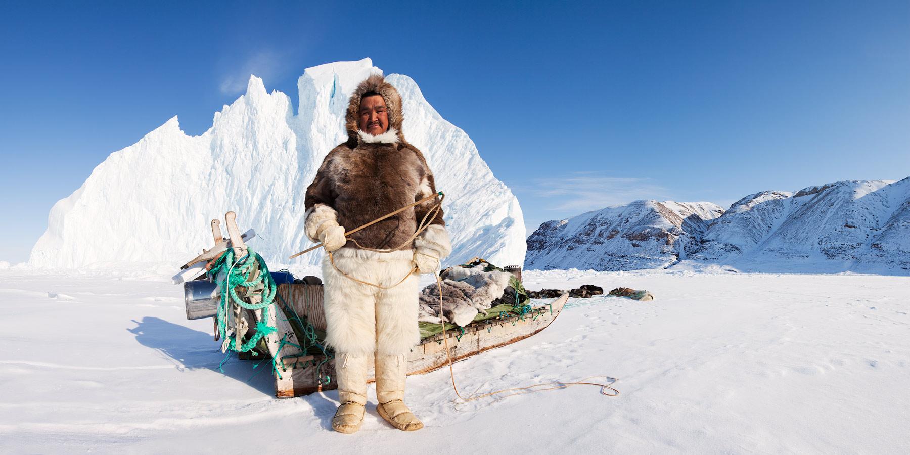 ©Justin Lewis_Greenland.2012-26.jpg